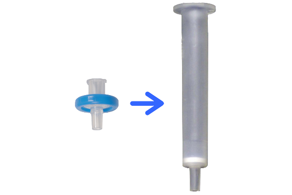 Filter Cartridges: your automation friendly alternative to