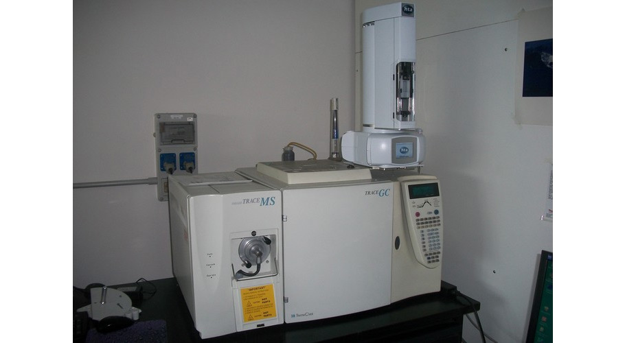 GC Autosampler to boost your Gas-Chromatograph and MSD   HTA